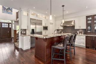 """Photo 6: 40891 THE Crescent in Squamish: University Highlands House for sale in """"UNIVERSITY HEIGHTS"""" : MLS®# R2277401"""