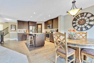 Photo 6: 92 Sunrise Terrace: Cochrane Detached for sale : MLS®# A1070584
