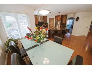 Photo 14: 84 CHAPALA Square SE in Calgary: Chaparral House for sale : MLS®# C4074127