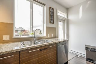 """Photo 9: 53 7938 209 Street in Langley: Willoughby Heights Townhouse for sale in """"Red Maple Park"""" : MLS®# R2559929"""