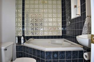 Photo 15: 555142 Mono-Amaranth Town Line in Amaranth: Rural Amaranth House (Bungalow) for sale : MLS®# X5245502