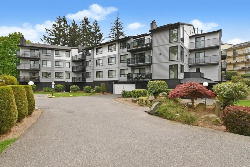FEATURED LISTING: 107 - 32124 TIMS Avenue Abbotsford