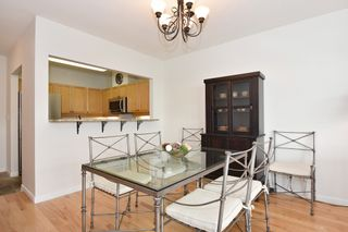 """Photo 7: 311 1990 E KENT AVENUE SOUTH in Vancouver: Fraserview VE Condo for sale in """"Harbour House"""" (Vancouver East)  : MLS®# R2145816"""
