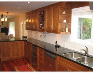 Photo 4: 2866 WILLIAM AV in North Vancouver: House for sale : MLS®# V789051
