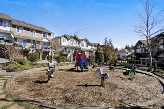 """Photo 20: 55 4401 BLAUSON Boulevard in Abbotsford: Abbotsford East Townhouse for sale in """"SAGE AT AUGUSTON"""" : MLS®# R2252535"""