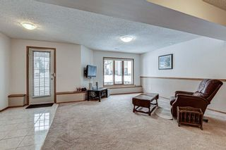 Photo 23: 53 Edgepark Villas NW in Calgary: Edgemont Semi Detached for sale : MLS®# A1059296