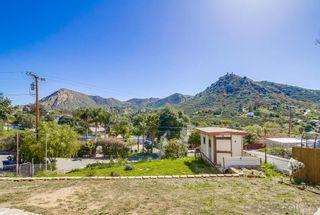 Photo 23: EL CAJON House for sale : 3 bedrooms : 749 Lingel Drive
