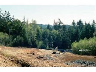 Photo 2: LOT 13 West Coast Rd in SOOKE: Sk French Beach Land for sale (Sooke)  : MLS®# 318400