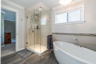 """Photo 24: 116 16350 14 Avenue in Surrey: King George Corridor Townhouse for sale in """"Westwinds"""" (South Surrey White Rock)  : MLS®# R2560885"""
