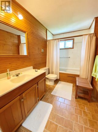 Photo 33: 33 second Avenue in Lewisporte: House for sale : MLS®# 1235599