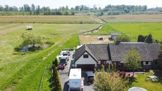 Photo 16: 28522 RANCH Avenue in Abbotsford: Aberdeen Agri-Business for sale : MLS®# C8039370