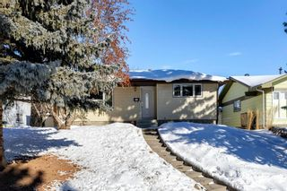 Photo 1: 6412 Dalton Drive NW in Calgary: Dalhousie Detached for sale : MLS®# A1071648