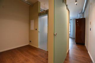 Photo 9: 611 1029 View St in : Vi Downtown Condo for sale (Victoria)  : MLS®# 862935