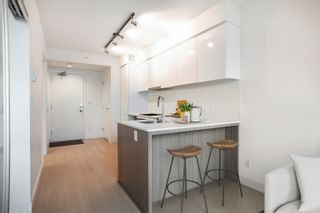 """Photo 10: 2005 1308 HORNBY Street in Vancouver: Downtown VW Condo for sale in """"SALT"""" (Vancouver West)  : MLS®# R2620872"""