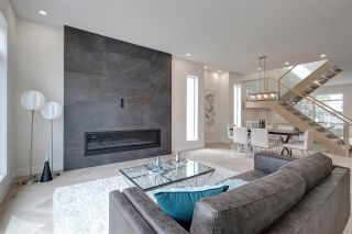 Photo 25: 7423 119 Street in Edmonton: Zone 15 House for sale : MLS®# E4229574