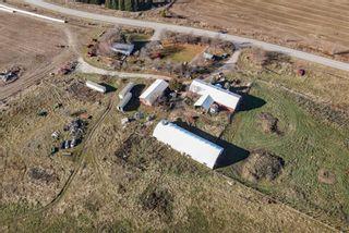 Photo 19: 387498 Mono Centre Road in Mono: Rural Mono House (Bungalow) for sale : MLS®# X4991812