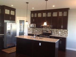 Photo 44: 700 Ranch Crescent: Carstairs Detached for sale : MLS®# A1118521