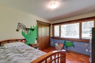 Photo 32: 6107 Baroc Road NW in Calgary: Dalhousie Detached for sale : MLS®# A1134687