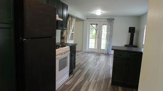 """Photo 10: 9807 FREDDETTE Avenue: Hudsons Hope House for sale in """"HUDSON'S HOPE"""" (Fort St. John (Zone 60))  : MLS®# R2624483"""