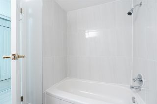"""Photo 14: 609 9867 MANCHESTER Drive in Burnaby: Cariboo Condo for sale in """"Barclay Woods"""" (Burnaby North)  : MLS®# R2488451"""