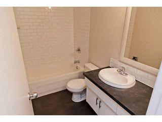 Photo 11: 724 LYSANDER Drive SE in Calgary: Lynnwood_Riverglen House for sale : MLS®# C3656384