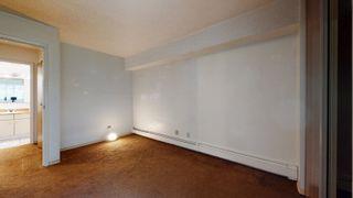 Photo 15: 8024 TUDOR Glen: St. Albert Condo for sale : MLS®# E4255061