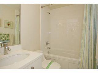 Photo 14: 232 32095 HILLCREST Avenue in Abbotsford: Abbotsford West Townhouse for sale : MLS®# R2365483