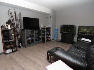 Photo 48: 2 950 IDA Lane in : Westsyde House for sale (Kamloops)  : MLS®# 130729