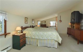 Photo 9: 934047 Airport Road in Mono: Rural Mono House (1 1/2 Storey) for sale : MLS®# X3733690
