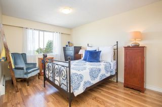 """Photo 15: 211 610 THIRD Avenue in New Westminster: Uptown NW Condo for sale in """"Jae-Mar Court"""" : MLS®# R2588712"""