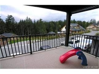 Photo 2:  in DUNCAN: La Walfred House for sale (Langford)  : MLS®# 366154