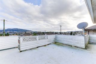 Photo 30: 18 N SEA Avenue in Burnaby: Capitol Hill BN House for sale (Burnaby North)  : MLS®# R2527053