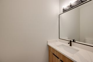 Photo 6: 9807 223 Street in Edmonton: Zone 58 House for sale : MLS®# E4238023