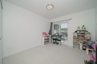 """Photo 17: 17 22810 113 Avenue in Maple Ridge: East Central Townhouse for sale in """"RUXTON VILLAGE"""" : MLS®# R2588632"""
