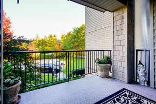 """Photo 24: 211 12268 224 Street in Maple Ridge: East Central Condo for sale in """"Stonegate"""" : MLS®# R2625241"""