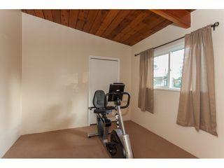"Photo 15: 17775 97 Avenue in Surrey: Port Kells House for sale in ""Anniedale-Tynehead"" (North Surrey)  : MLS®# R2231827"