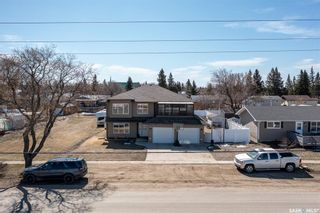 Photo 39: 311 3rd Street North in Wakaw: Residential for sale : MLS®# SK847388