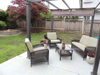 Photo 14: 31347 SOUTHERN Drive in Abbotsford: Abbotsford West House for sale : MLS®# R2138740