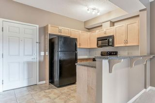 Photo 5: 406 5720 2 Street SW in Calgary: Manchester Apartment for sale : MLS®# C4305722