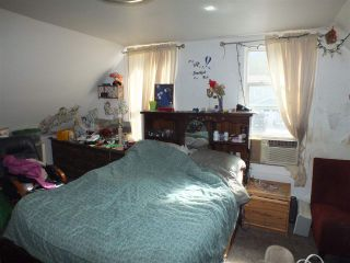 Photo 13: 521 FORT Street in Hope: Hope Center House for sale : MLS®# R2506544