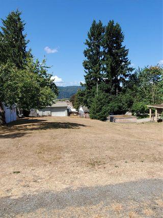 Photo 4: 2680 7th Ave in : PA Port Alberni Land for sale (Port Alberni)  : MLS®# 885086