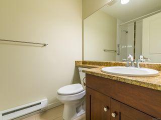 Photo 21: 108 5670 Edgewater Lane in Nanaimo: Na North Nanaimo Condo for sale : MLS®# 878821