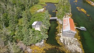 Photo 28: Lot 5 & 1064 Long Cove Road in Port Medway: 406-Queens County Residential for sale (South Shore)  : MLS®# 202101023