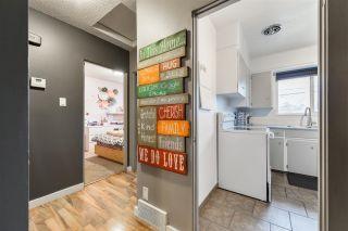 Photo 14: 15721 107A Avenue in Edmonton: Zone 21 House for sale : MLS®# E4234795