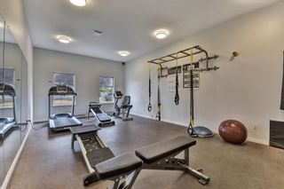 Photo 33: 4 13976 72 Avenue in Surrey: East Newton Townhouse for sale : MLS®# R2602579