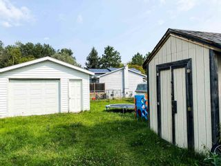 Photo 10: 38 Young Street in Red Lake: House for sale : MLS®# TB212480