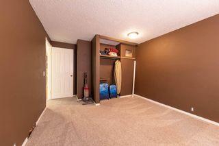Photo 39: 9417 98 Avenue: Morinville House for sale : MLS®# E4256851