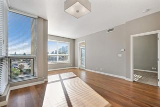 Photo 14: 303 1110 3 Avenue NW in Calgary: Hillhurst Apartment for sale : MLS®# A1124916