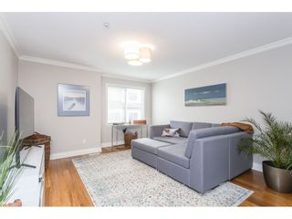 """Photo 24: 3 20750 TELEGRAPH Trail in Langley: Walnut Grove Townhouse for sale in """"Heritage Glen"""" : MLS®# R2544505"""