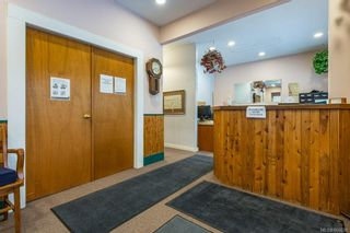 Photo 6: 320 10th St in : CV Courtenay City Office for lease (Comox Valley)  : MLS®# 866639